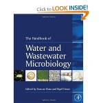 Water Wastewater Microbiology