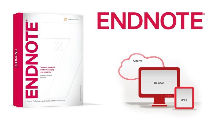 endnote-spot-1280x720