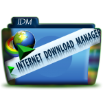 Download+IDM